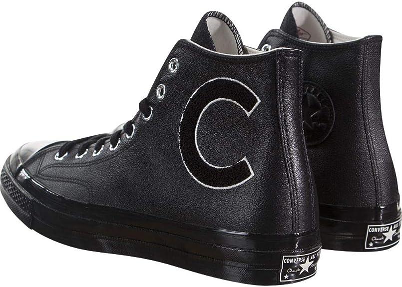 Converse All Star 70 Hi Men's Shoes