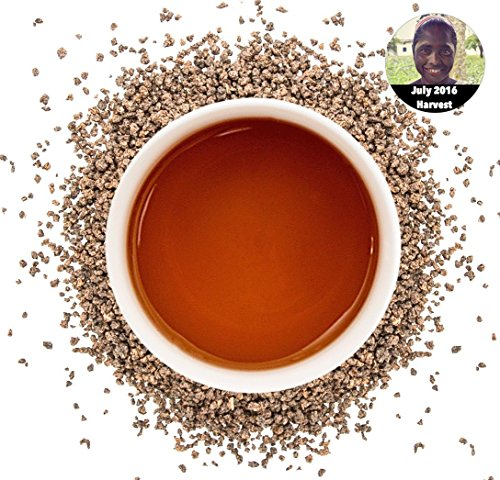assam-breakfast-loose-leaf-black-tea-fresh-2016-ctc-indian-tea-direct-from-the-source-bulk-pack-farm