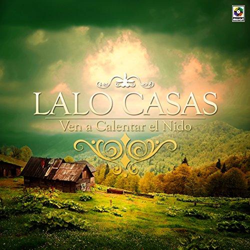 Amazon.com: Los Amantes: Lalo Casas: MP3 Downloads