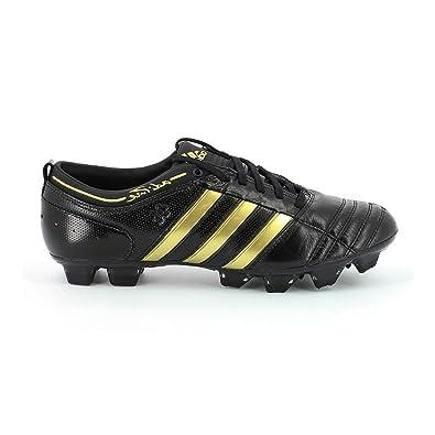 adidas adipure 2 black gold
