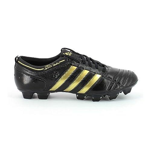 Da Trx Fg Calcio Adidas Adipure Ii Professionale Scarpe A8wUxpgq
