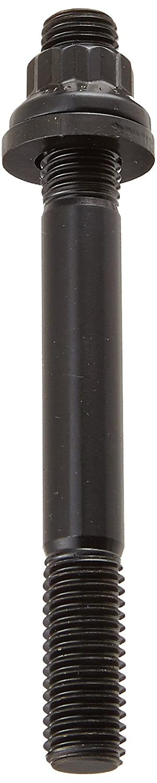 ARP 201-5000 Main Stud Kit for BMW M50//M52