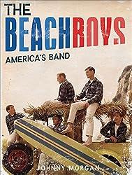 The Beach Boys: America's Band
