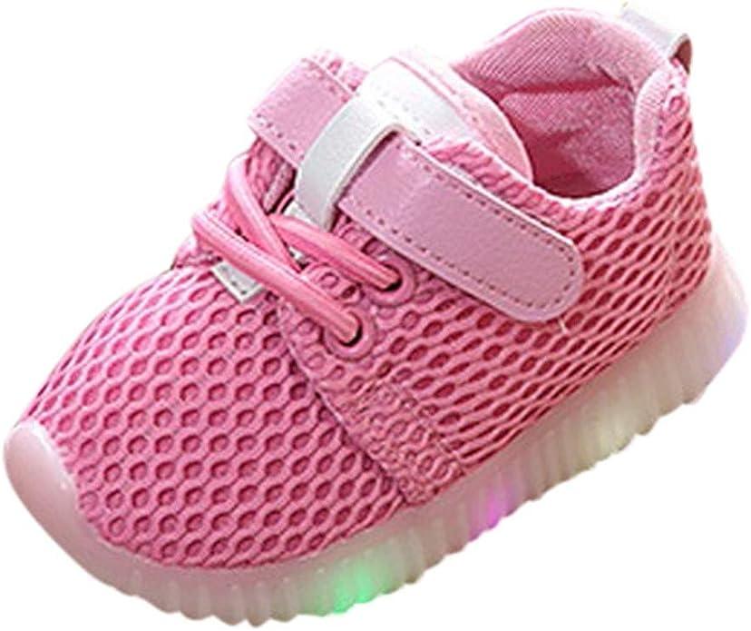 Zapatillas Ligeras para niña, Zapatillas de conducción ...
