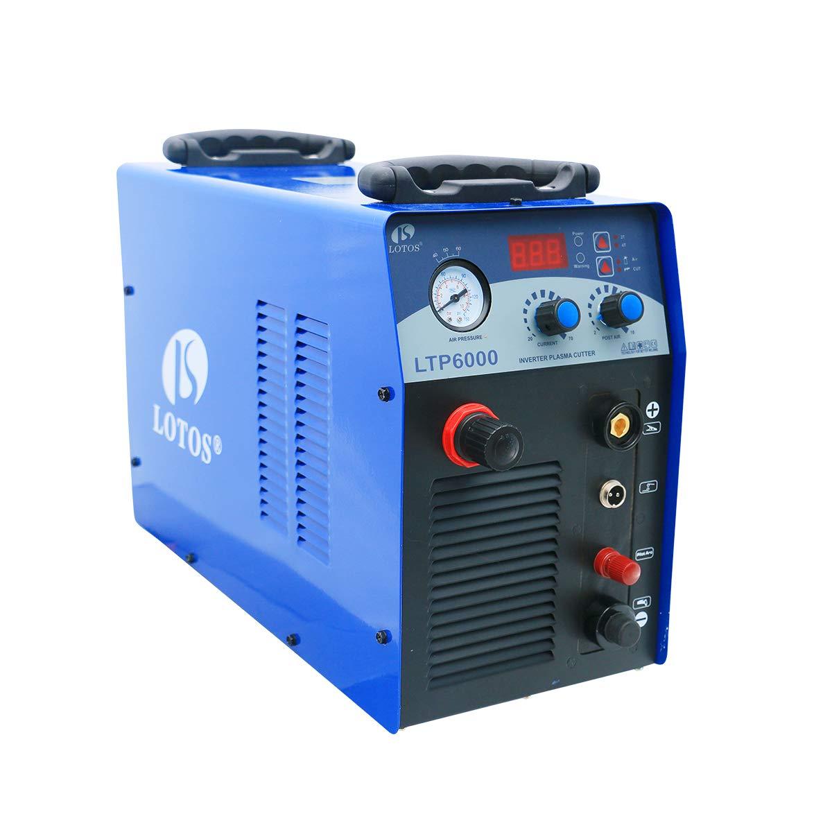 26 Pcs TIPS Consumables For Lotos FIT Plasma Cutter LTP5000D LTP6000 LTPDC2000D
