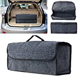 Automobile Storehouse Suitcase - Car Seat Storage Bag Rear Travel Organizer Holder Interior Box - Railway Base Memory Purse Cable Dish Gondola Board Pocketbook Traveling Machine - 1PCs