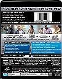 Furious 7 (4K Ultra HD + Blu-ray + Digital HD)
