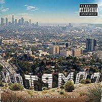 Compton (Vinyl)