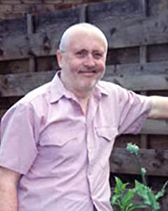 Jim Emerton