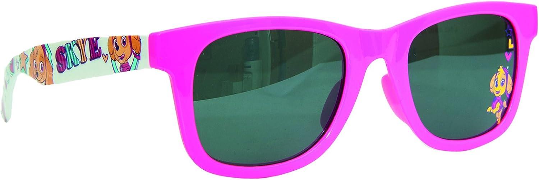 Kids Children/'s Character Sunglasses