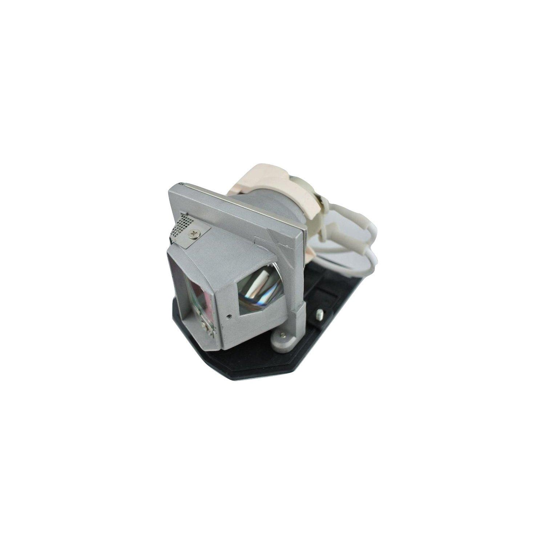 V7 - Lámpara para proyector (200 W, 3000 h, Acer, H5360 ...