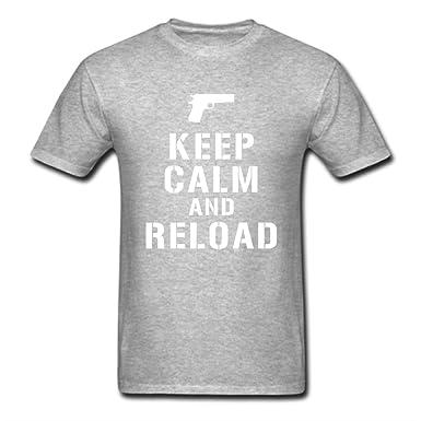 3a322d7c9e Dalinlin Cool T Shirt Designs Military T Shirt Sayings Soldier Cool Tee  Shirts   Amazon.com