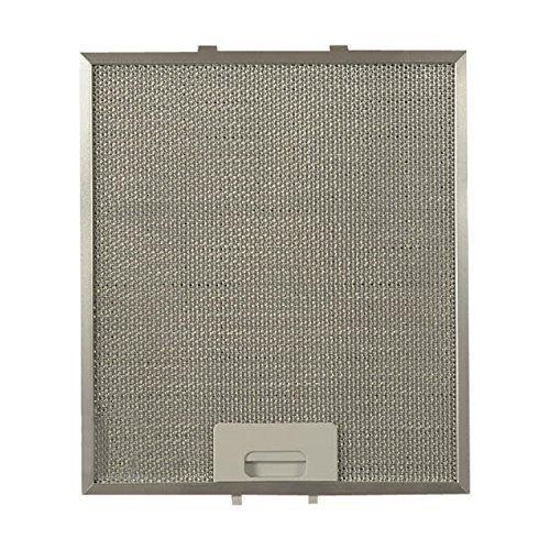 WHIRLPOOL Series W10169961A Filter