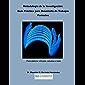 Metodología de la Investigación: Guía práctica para investigaciones formales (Avanza nº 2)