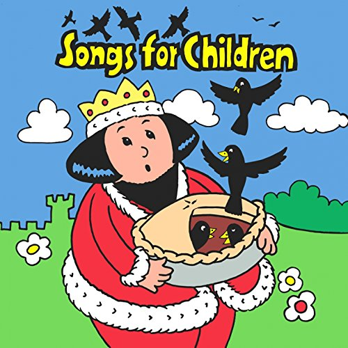 Childrens mp3 music