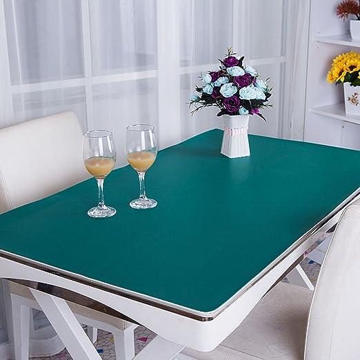 Mantel de cocina de PVC, alfombrillas de escritorio, alfombrillas ...