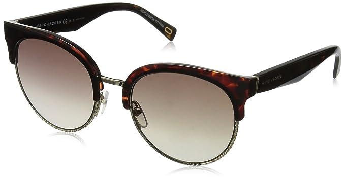 Marc Jacobs Sonnenbrille Marc170/S-086-54 Damen gafas de sol ...