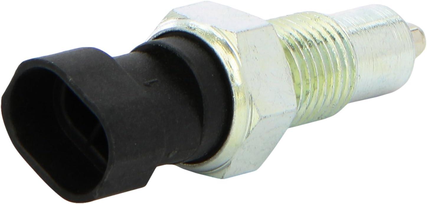 FAE 74143 Glow Plug