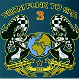 From Punk to Ska Vol.3