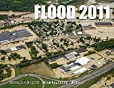 Flood 2011 : A Photo Documentary of the Record Flooding Across Central New York, Press & Sun-Bulletin, 1597253588
