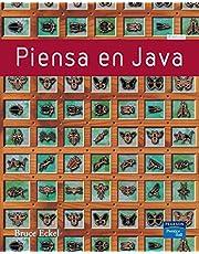 Piensa en Java 4/e