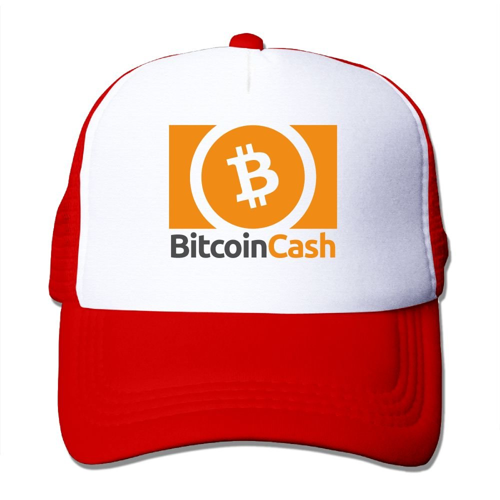 FeiTian Bitcoin Available Baseball Caps For Unisex Durability Great For Sports Hiking Polo Style Hats