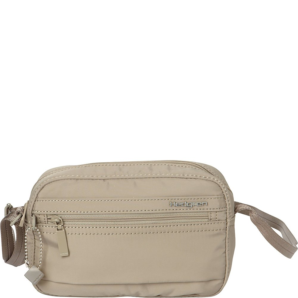Hedgren Uno Small Crossover Cross Body Bag (One Size