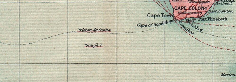 Imperio Británico Francés Alemán Holandés Portugués Colonias Old Map - diseño envejecido Vintage - 1911 Mapas del Mundo: Amazon.es: Hogar