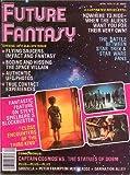 img - for FUTURE FANTASY, Vol. 1, No. 2 , April, 1978 book / textbook / text book