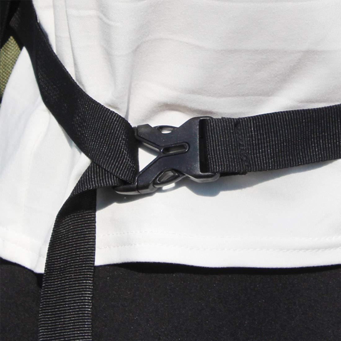 MALLTY Sacchetto di maglia traspirante Pet Sacchetto di di di trasporto per animali da compagnia 2539fd