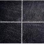 Hemway-Purpurina-impastato-mescolato-con-nero-25L-45-kg-per-luso-Holographic-fibra-doro