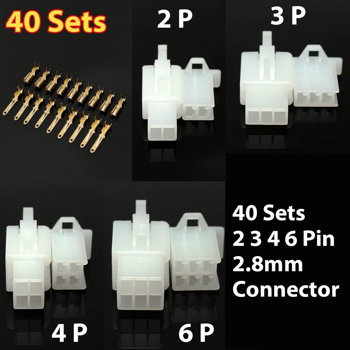 par TCP pour Wilko X21/40/W = 50/W GU10/Dimmable R/éflecteur dichro/ïques halog/ènes ampoules 240/V Bulk Lot de 50/W de rechange 7/x 3Pack