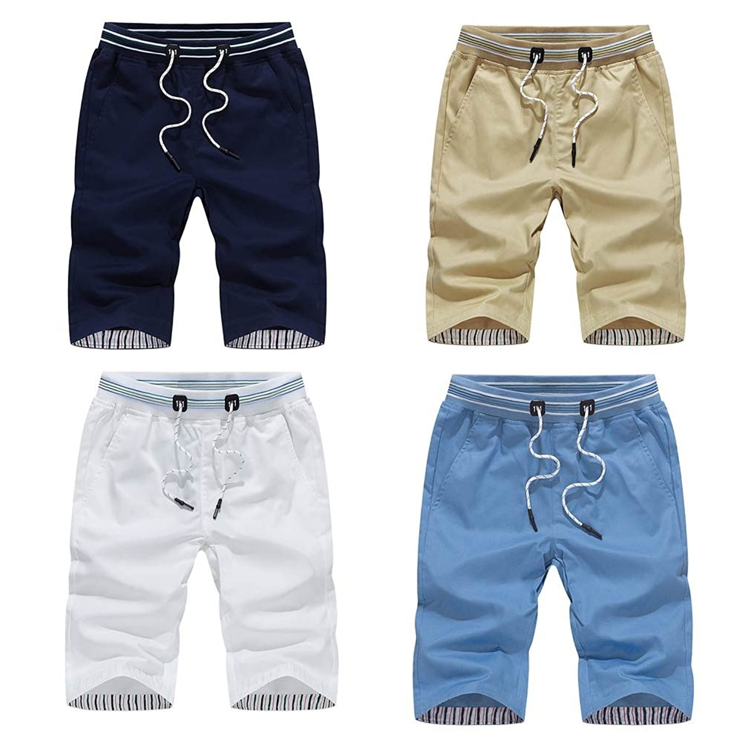 df3c92d05b17 Top 10 wholesale Branded Mens Shorts Online - Chinabrands.com