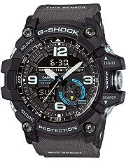 G-Shock Mudmaster montre GG-1000-1A8ER