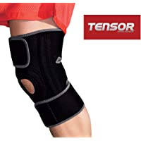 Amazon Ca Best Sellers The Most Popular Items In Knee Braces