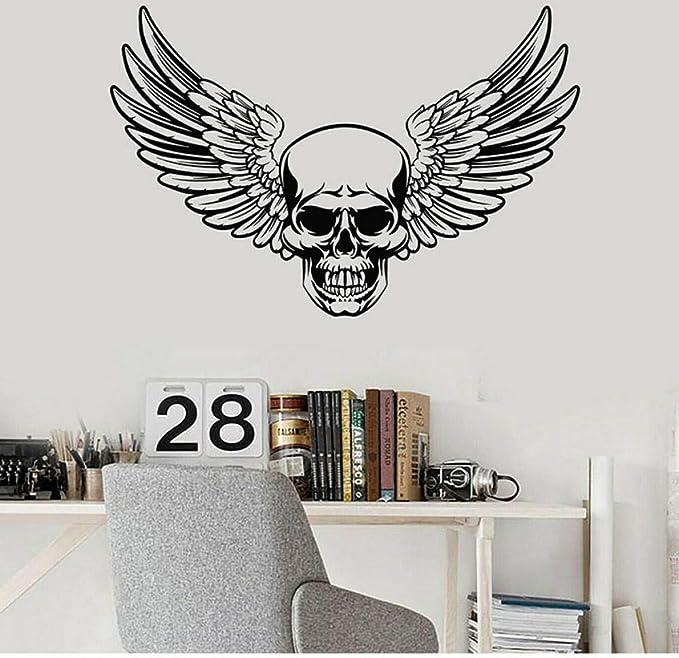 Acheter-vinyle-autocollant-tete-de-mort-online-20
