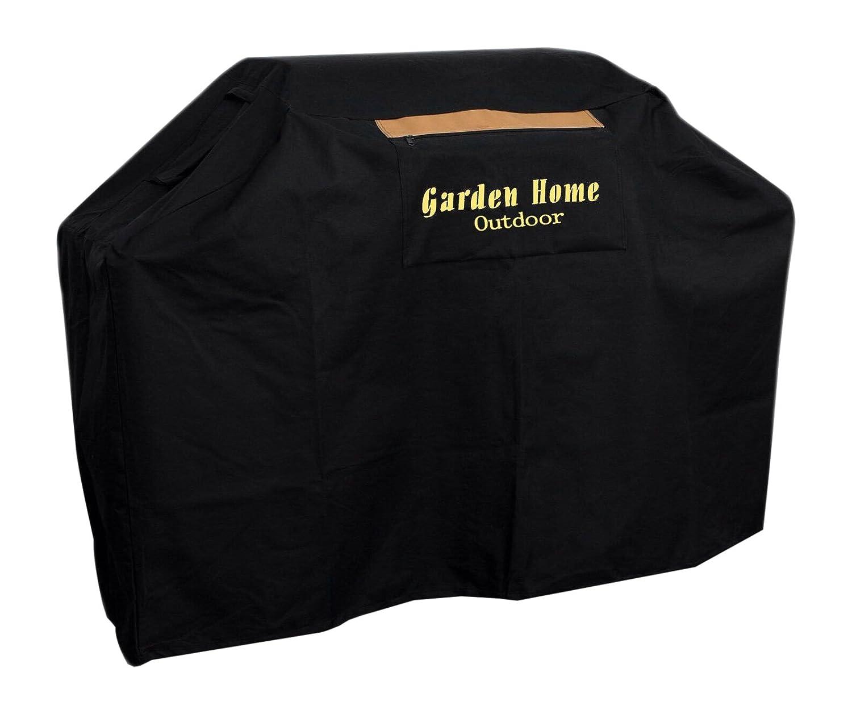 amazon com garden home outdoor grill cover 72 inch for weber
