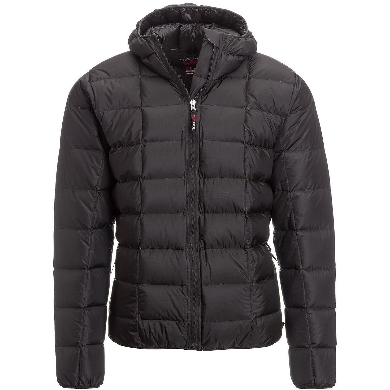 ウエスターンマウンテニアリング メンズ ジャケット&ブルゾン Flash XR Down Jacket Men's [並行輸入品] B07BVTNL9Q L