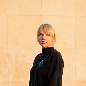 Eva Jorgensen