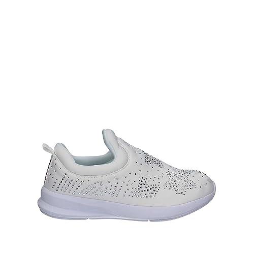 9303836c04 Lelli kelly L17E4804 Slip-on Kid: Amazon.co.uk: Shoes & Bags
