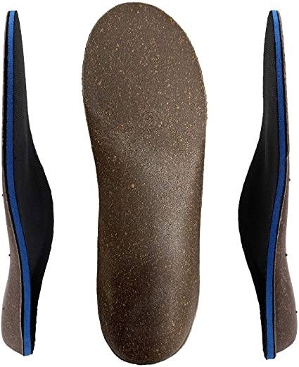 Premium Orthopedic Insoles ! Healthy  TOP QUALITY