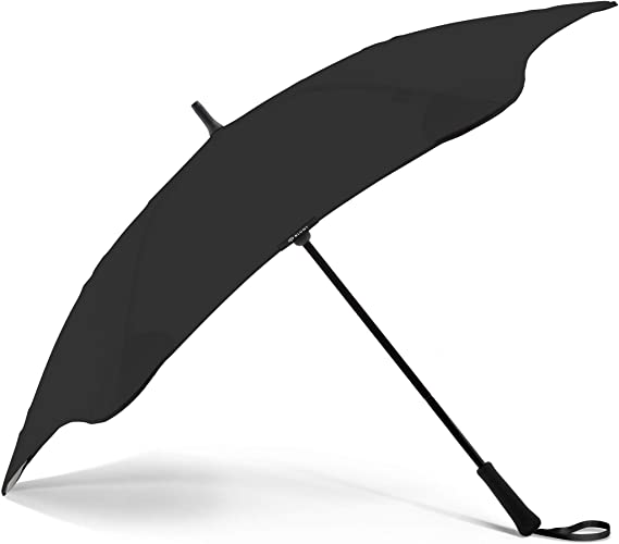 BLUNT Classic Stick Umbrella