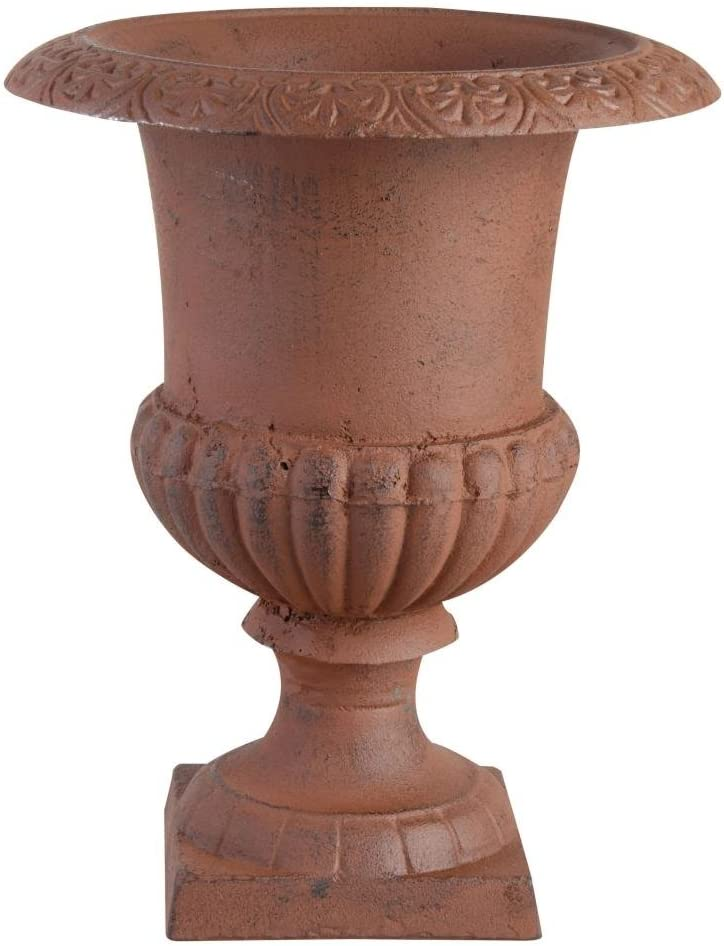 Esschert Design French Urn, Medium
