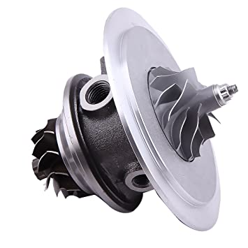 Cartucho de GT2052LS Turbo CHRA para Rover 75 MG R75 MG ZT 1.8 Turbocharger