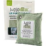 Amazon.com: Natural Car Air Freshener - 8 Aromatherapy