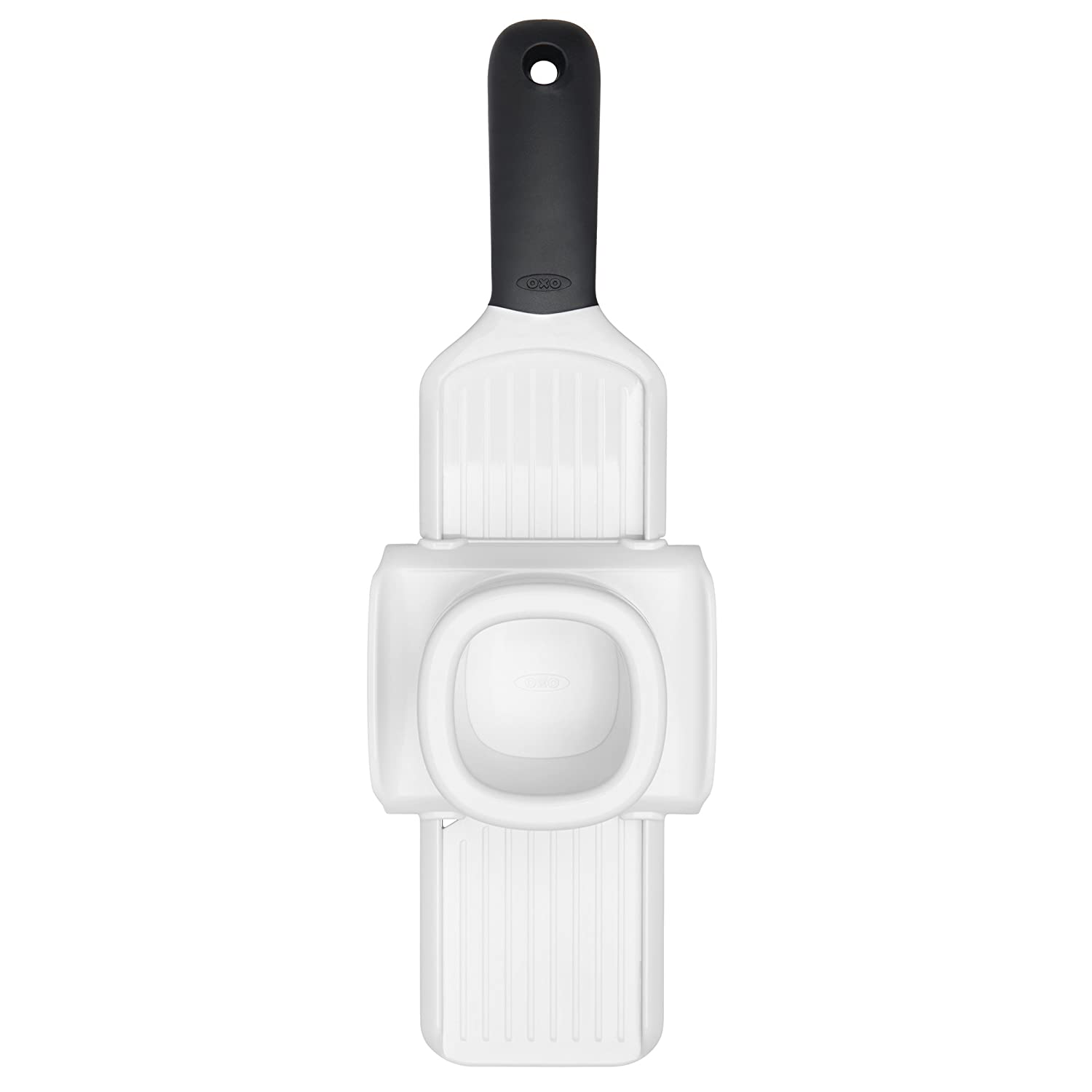 OXO Good Grips Garlic Slicer 11178600