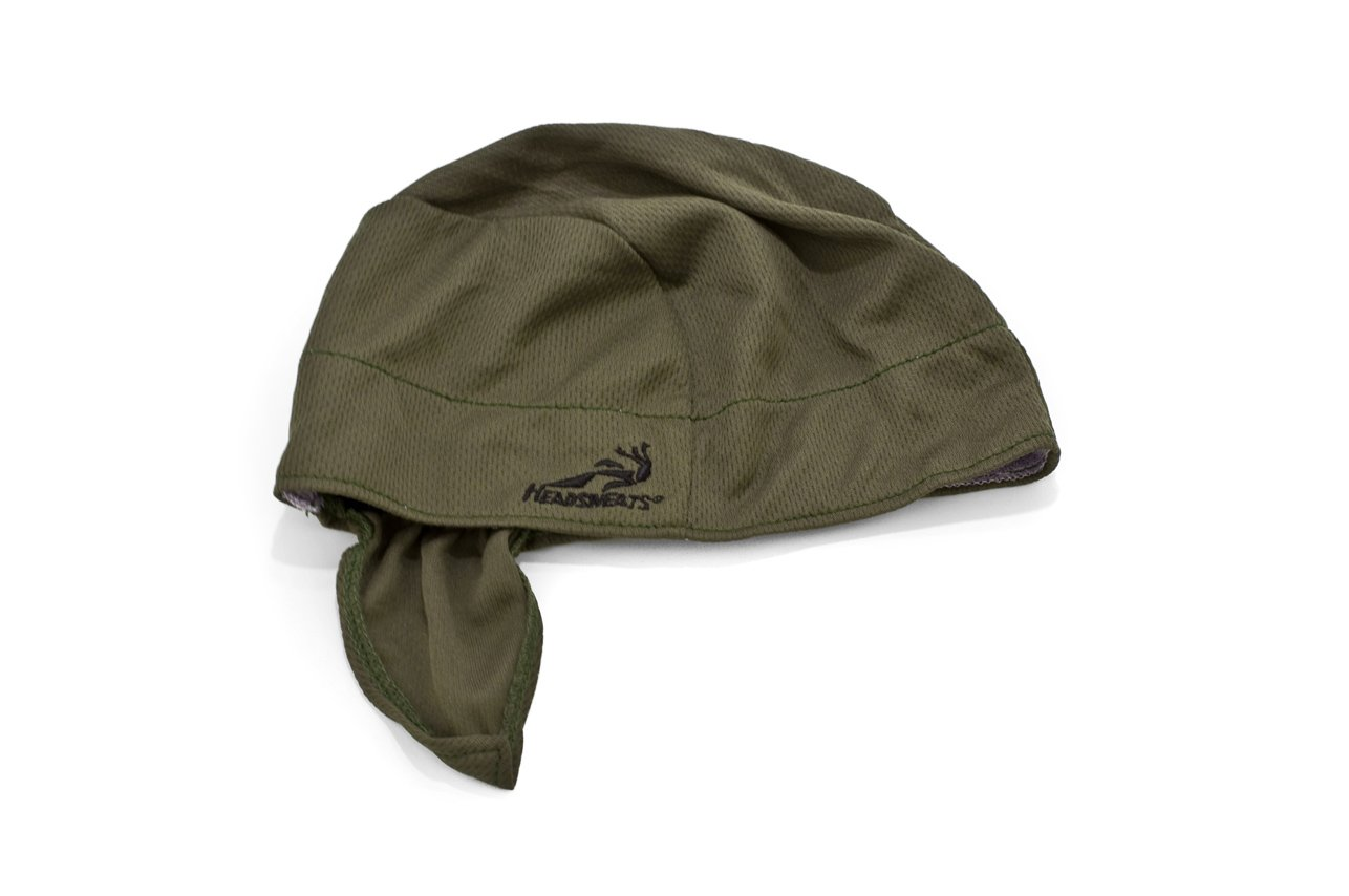 Headsweats Super Duty Shorty Beanie and Helmet Liner  814b898a1006