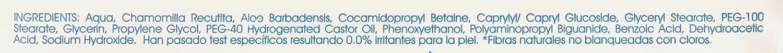 Salustar - Toallitas húmedas para bebés - Especial pieles atópicas - 60 unidades: Amazon.es: Alimentación y bebidas