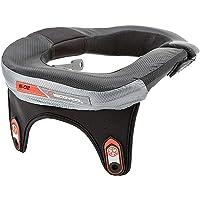 Motocross Cuello Ortopédico Para Motocicletas Ciclismo Cuello Protector