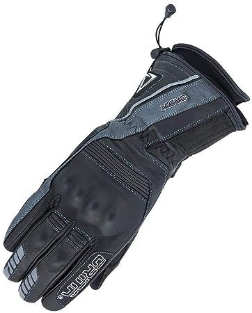 701563fb64e3a0 Orina Hudson wasserdichte Winter Handschuhe 2XL: Amazon.de: Auto